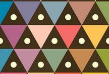 Inspiration: pattern