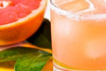 Cocktails / Cocktail recipes