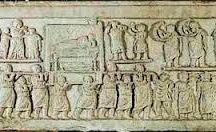 Arte Romana Plebea e Patrizia