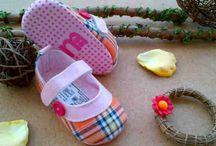 Pre Walker Baby Girl ~ Mother Care Collection / Merk : Mother Care Size : 3-6, 6-9, 9-12 Month