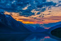 Alaska,real or not?