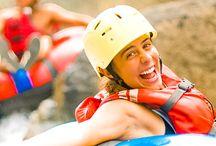 Adventure in Guanacaste / GuanacasteTours.com