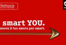 Smart / Offerte Smart