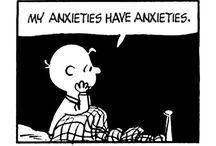 ~peanuts~