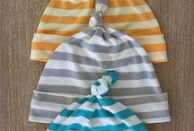 Sewing for Baby! / Sewing patterns and ideas for babies