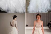 Client Bridal dresses 2015