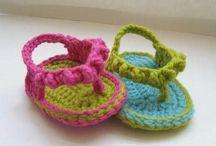 ideas-crochet