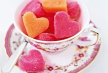 Hearts ~ Love