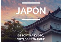 Japan powerpoint ideas