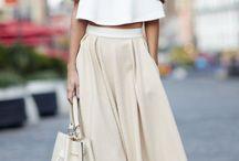 styl/moda