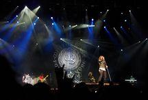 Rock Music / Rock Music
