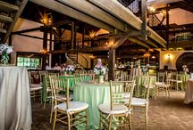 Wedding Venues / Wedding venues in Valley Forge and Montgomery County, Pa