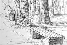 ART: Trees