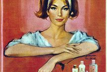 Iconic Beauty Brands Rediscovered