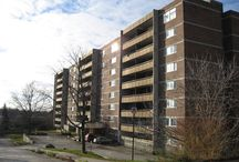 Apartments for Rent in Bradford / Check out Realstar's Apartments for Rent in Bradford
