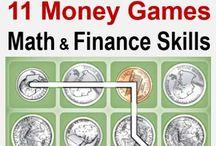 game_money