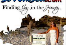 Sowal 30A / South Walton and 30a Real Estate.  Santa Rosa Beach Florida, Seaside Florida, Watercolor Florida, Seagrove Florida, Rosemary Beach Florida, Sandestin Golf and Beach Resort, Miramar Beach Florida and Destin Florida