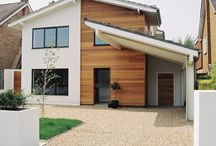 House Remodelling
