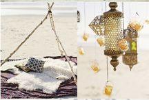 Maroccan Dream