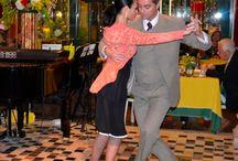 Tango en Da Bruno Sul Mare / Fantástica la noche de Tango que disfrutamos en Da Bruno Sul Mare .Muchas Gracias a todos por la asistencia, les recordamos que el mejor tango regresa el próximo 15 de Mayo.