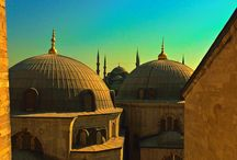Turchia / Family trip