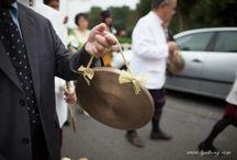 Mariages-Weddings / Photos de mariage - Préparatifs - Cérémonies - Vin d'honneur - Photos de couple - Photos de groupe - Soirées