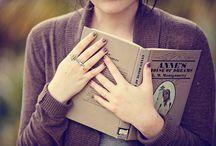 Blissful Reading