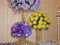 yara seara decorações / decorações de aniversarios,casamentos e eventos corporativo