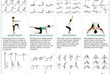Restorative-Power-Yoga