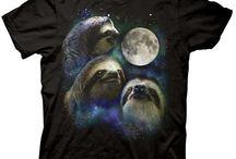 3 Wolf Moon Parodies
