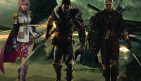Games Online Free / Top 10 The Best Websites Free Action Combat MMORPG Games 2014 can easily be distinguished from single or simple multi-player RPGs, of course based on the amount of players interacting at one go and the rapidly evolving game world.