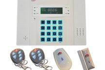 Sisteme de alarma / Importator sisteme de alarma. http://www.a2t.ro