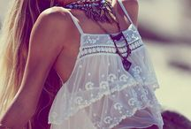 Moda Caribe - Caribbean Fashion / Moda para La Costa caribe, Beach style, Street style, Summer Time and Happytime