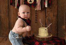 Γενεθλια 2