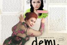 Poster Film Indonesia 2013