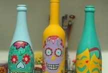 :: Botles :: / #Botles