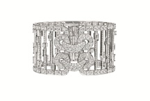Ultimate Adornments by Harry Winston