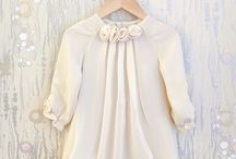 Princess Leonore's Fashion