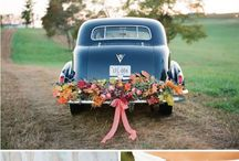 MB - Inspiration Boards / Wedding inspiration boards by Midwest Bride.