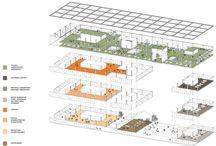 Architecture - Programmes