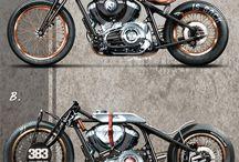 Best Bike Design