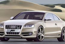 Audi Car Engines / Everything relevant to Audi Cars and their Engines. Find more information, Images, Videos and Articles on this board.