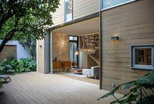 Casa Margreet - exterior