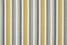 Maxwell Fabrics Color Waves After the Storm / Gray continues to reign supreme in all tones from warm to cool. It is a true neutral, imparting a restful feeling while still representing stability, strength and maturity.   Buy designer fabrics at source4interiors.com or call us today at 818-988-9732.