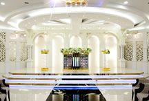 웨딩홀 weddinghall / 월간웨딩21 웨프 http://wef.co.kr