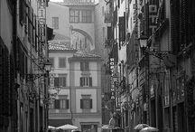 Firenze :-)