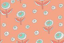 design・patterns