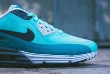 Nike Air Max 90 Ideas