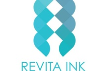 Revita Ink in the News / Who loves Revita Ink? Experts.