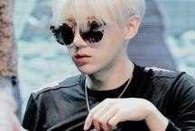 K-pop ,e.t.c